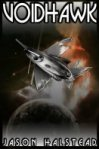 Voidhawk, at www.fidopublishing.com