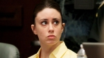 "Casey Anthony awaiting ""justice"""