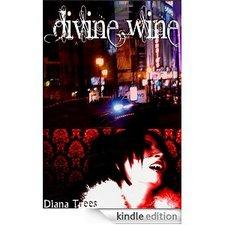 divinewine