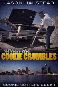 Cookie Crumbles Blue_200