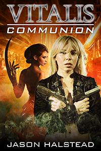 Vitalis Communion_200