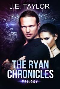 ryanchronicles