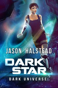 DarkStar_Small