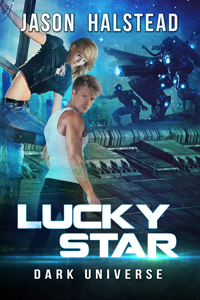 LuckyStar_Small