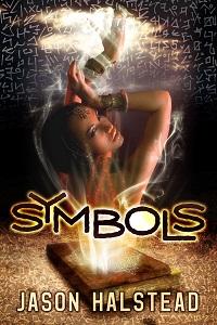 Symbols_Small