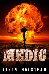medic_small